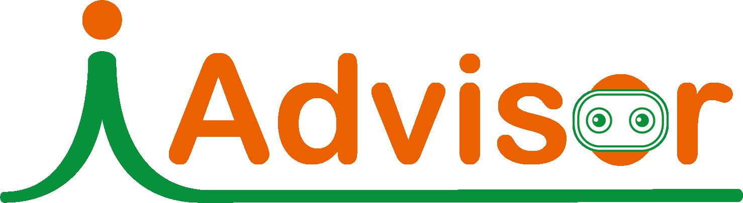 リハビリVR IADL 作業療法 iADVISOR (アイエーディーエル)